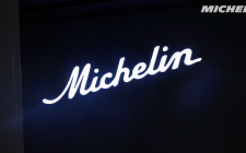 Work at Michelin Nordics