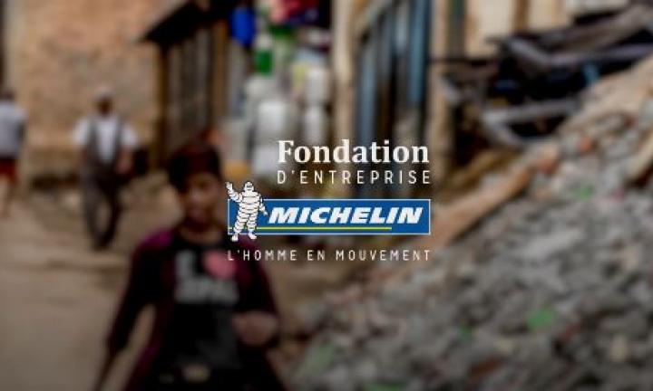 master photo - fondation michelin - notre ambition