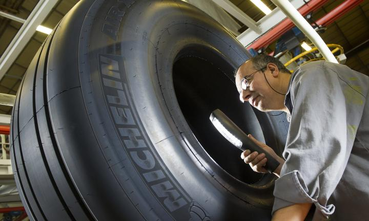 master photo - services and solutions - tires and more