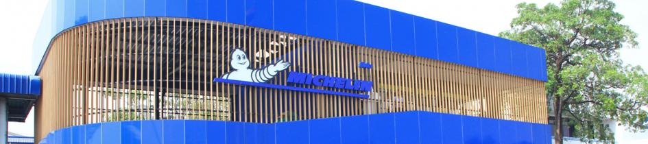 TH_Banner_Michelin_NKE2_1200x320px